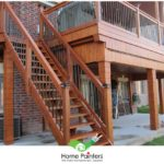 cedar_natural_tone_transparent_wtaer_proofing_exterior_wood_finish_home_painters