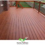 cedar_natural_tone_transparent_wtaer_proofing_exterior_wood_finish_design_home_painters