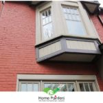 brick_staining_painting_home_painters_exterior house painter
