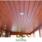 cedar_natural_tone_transparent_wtaer_proofing_exterior_wood_finish_home_painters_the_best