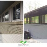 aluminum_brick_painting_home_painters_design
