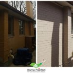 brick_staining_exterior_home_painters