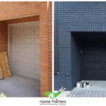 brick_staining_home_painters_design_transformation