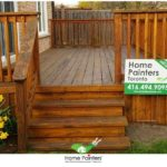 deck_staining_exterior_home_painters