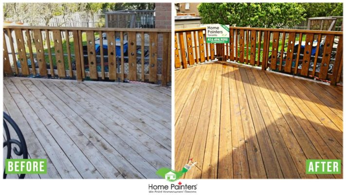 exterior_deck_staining_refurbishing_home_painters