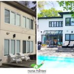 exterior_painting_home_painters_toronto