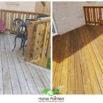 home_painters_exterior_deck_painting_refurbishing_Toronto