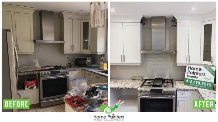 home_painters_kitchen_renovation_transformation