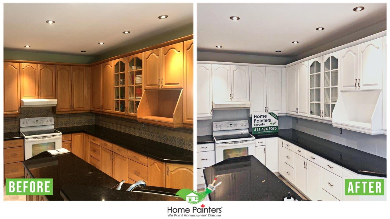interior_kitchen_painting_design_home_painters.jpeg-(14)