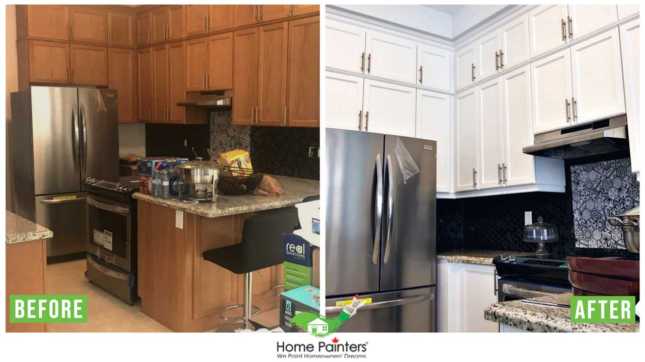 interior_kitchen_painting_design_home_painters.jpeg