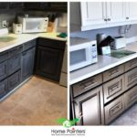 interior_kitchen_painting_design_home_painters.jpeg-(31)