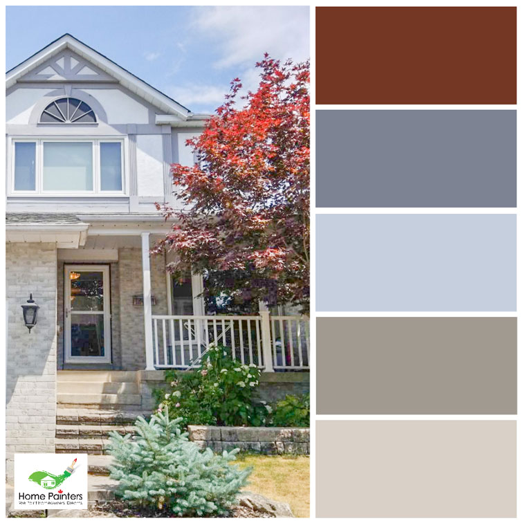 country_style_house_exterior_colour_palette