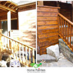exterior_deck_staining_painting_home_painters_5
