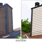 exterior_chimney_repair_siding_wood_painting_home_painters_erin_caithness_