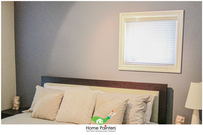 interior_wall_painting_renovation_modern_design_home_painters