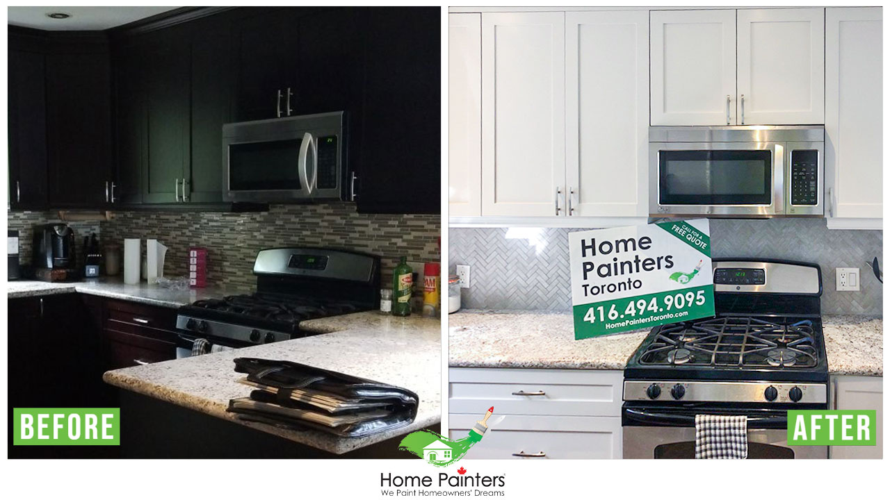 interior_kitchen_cabinet_painting_spraying_home_painters_modern_3